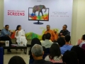 booklaunch-panel