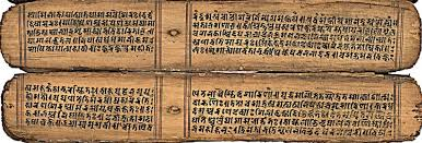 Language of the gods needs revival but not by compulsory teaching of Sanskrit