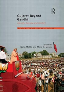 Gujrat Beyond Gandhi