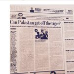 Download original print version