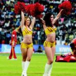 With just under three months to go for IPL 8, with uncertainty over the ownership of Chennai Super Kings and Rajasthan Royals, the question is if Brand IPL has taken a hit after the apex court's verdict?