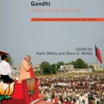 GUJARAT BEYOND GANDHI_UK POSTER