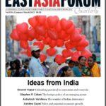 East Asia Forum