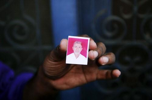 Dadri lynching: Forget UN, just stop beef politics