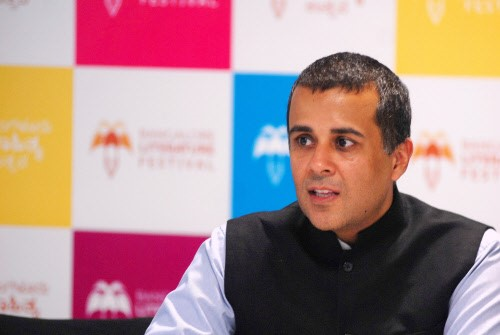 Why Chetan Bhagat is wrong about Indian liberals