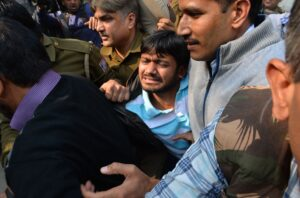 INDIA-STUDENTS-PROTEST-RIGHTS-COURT