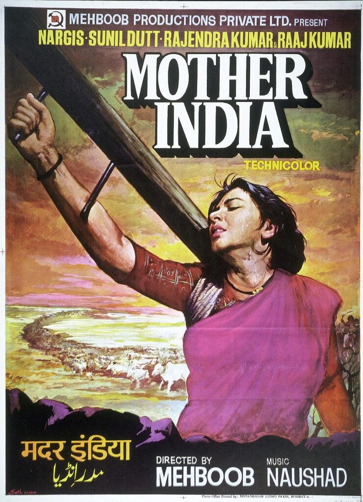 2006al3933_mother_india