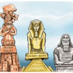 IndusValleyMatriarch