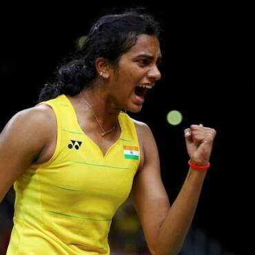 No rona about Rio. India's done better than you think