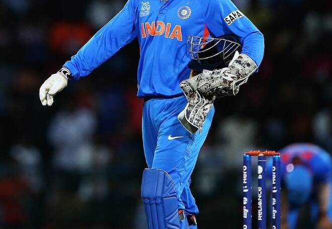After India's dismal Test performance in England, should Dhoni be replaced as captain?: Yes, his time is up