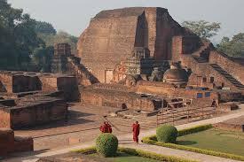 Oh Nalanda! We need a thousand Nalandas, but if Rajgir's current experiment is a trailer then God save us