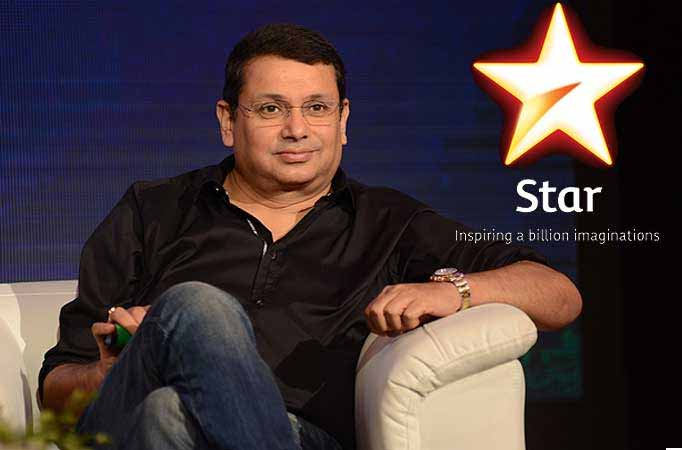 You can't build a sport without putting it on TV – we don't have to be a one-sport nation: Uday Shankar