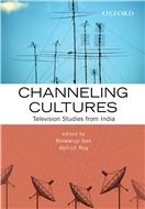 When Live News was Too Dangerous: The Early History of Satellite TV in India