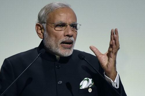 Team Modi course-corrects with Sushma Swaraj's Islamabad visit