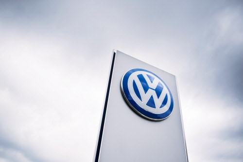 Volkswagen: Sorry is not enough