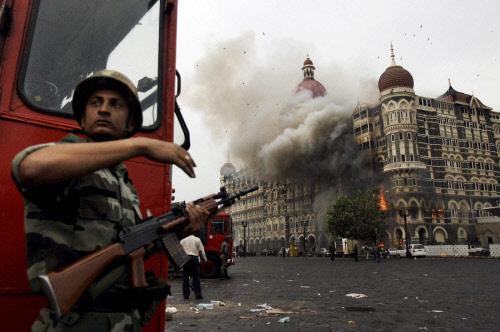 26/11: Why Pakistan ex-envoy's explosive admission matters