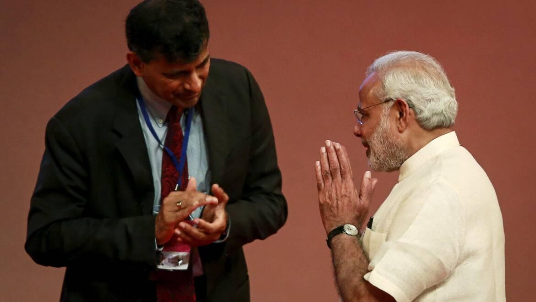 5 reasons why Subramanian Swamy is wrong about Raghuram Rajan