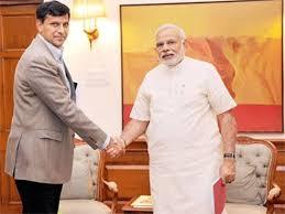 After Raghuram Rajan: Challenges for the Next RBI Governor